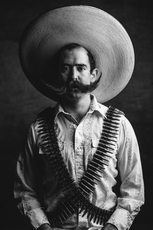 mustache-3.jpg