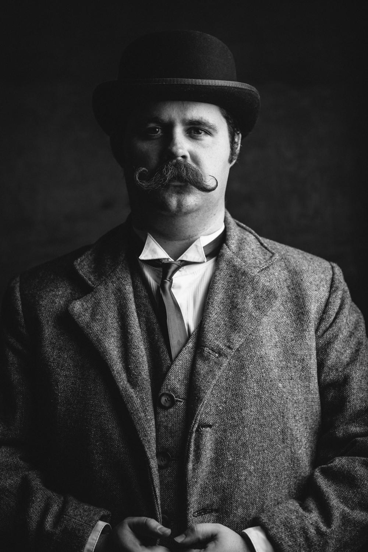 mustache-4.jpg