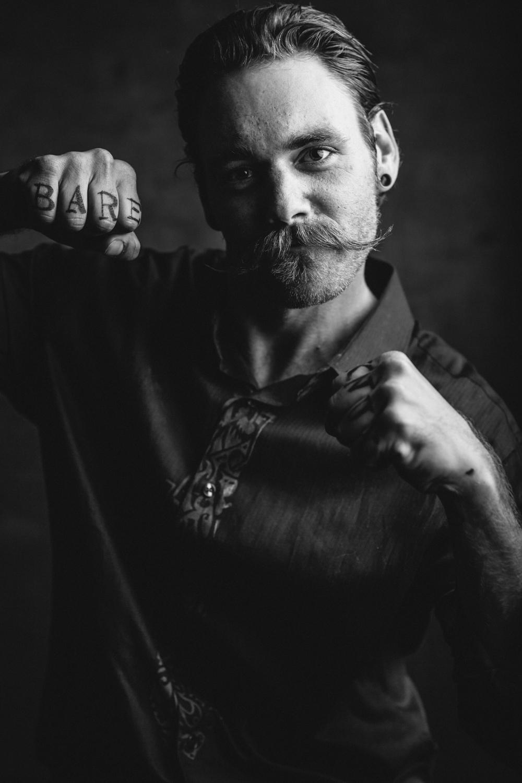 mustache-6.jpg
