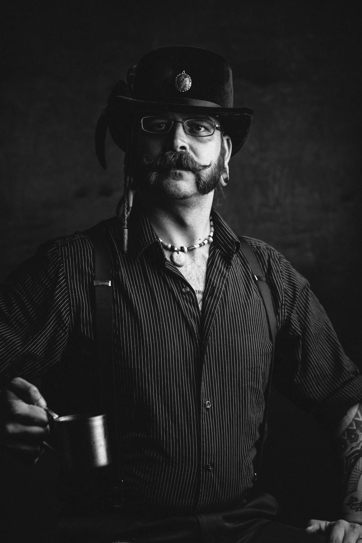 mustache-13.jpg