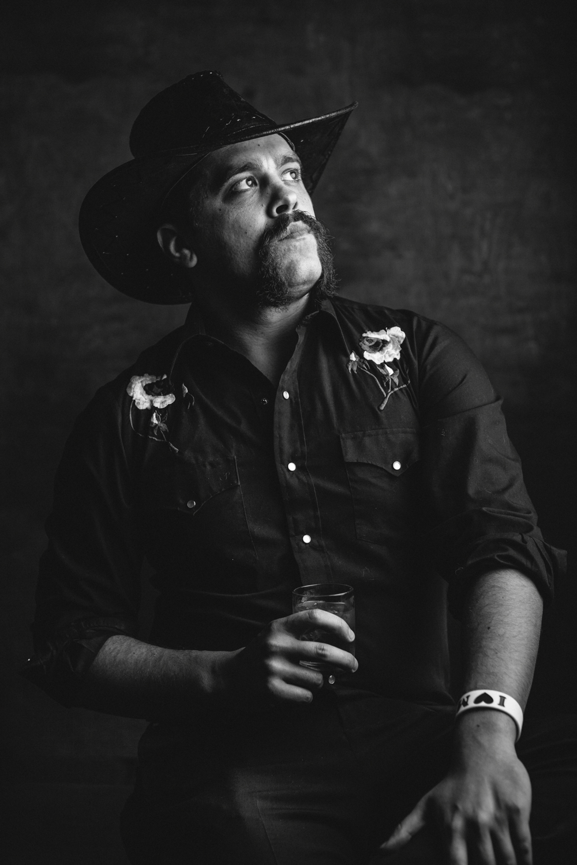 mustache-14.jpg