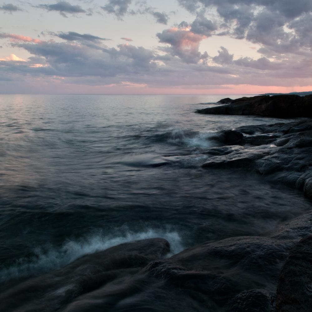 northshore-13.jpg