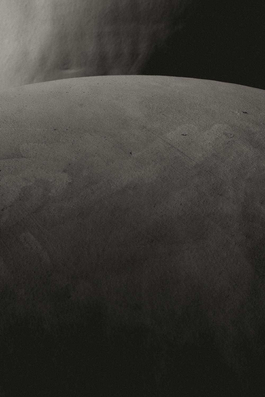 surface-2.jpg