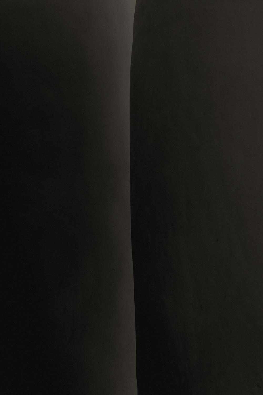 surface-4.jpg