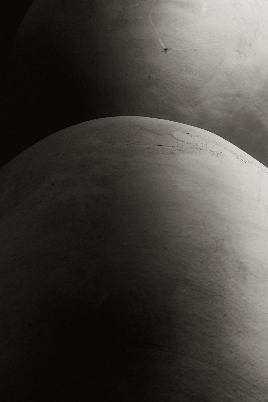 surface-5.jpg