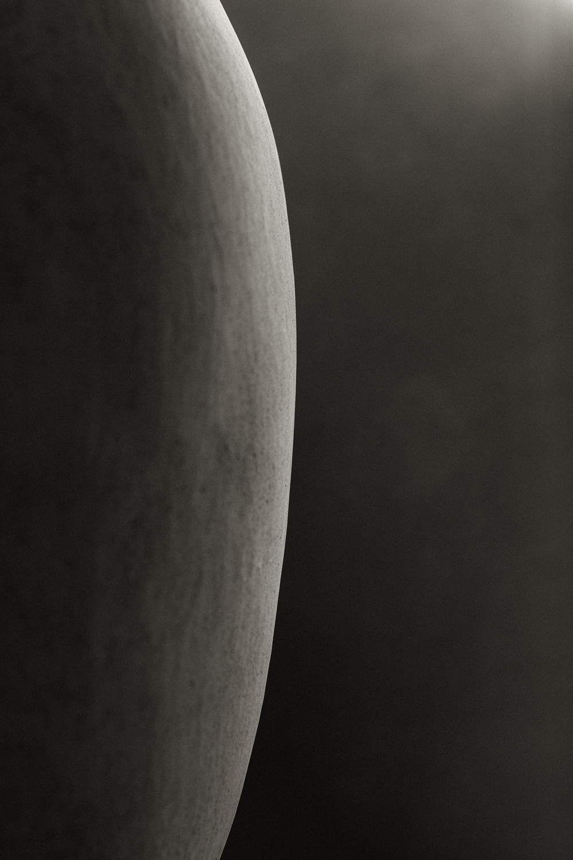 surface-6.jpg