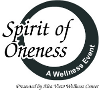 spirit_of_oneness_logo_eps_file (1).jpg