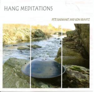 HANG MEDITATIONS