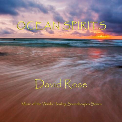 OCEAN SPIRITS.jpg