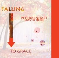 FALLING TO GRACE.jpg