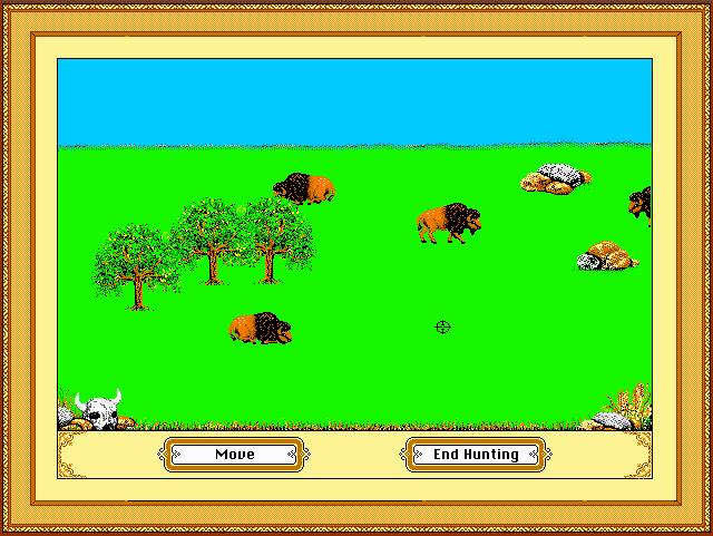 Oregon Trail Game Hunting.jpg