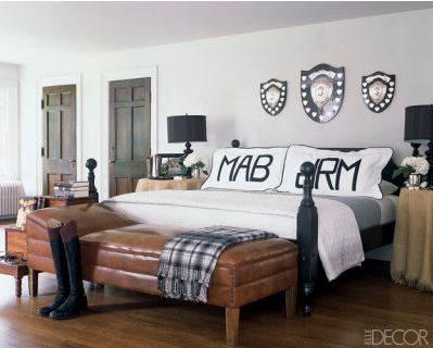 Elle Decor Equestrian Bedroom.png