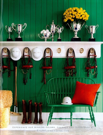 Ralph Lauren Equestrian Room.jpg