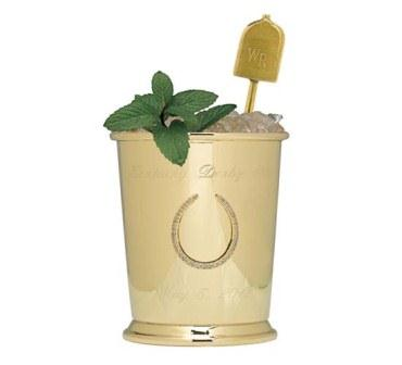 Kentucky Derby Mint Julep.jpg