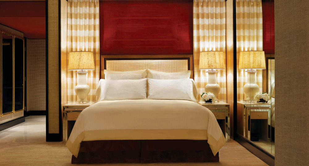 Encore Las Vegas Resort Suite.jpg