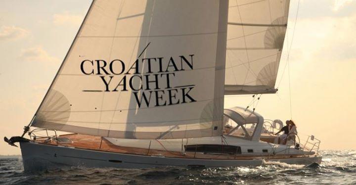 Croatian Yacht Week.jpg