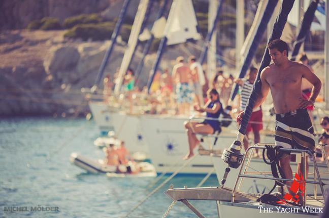 The Yacht Week.jpg