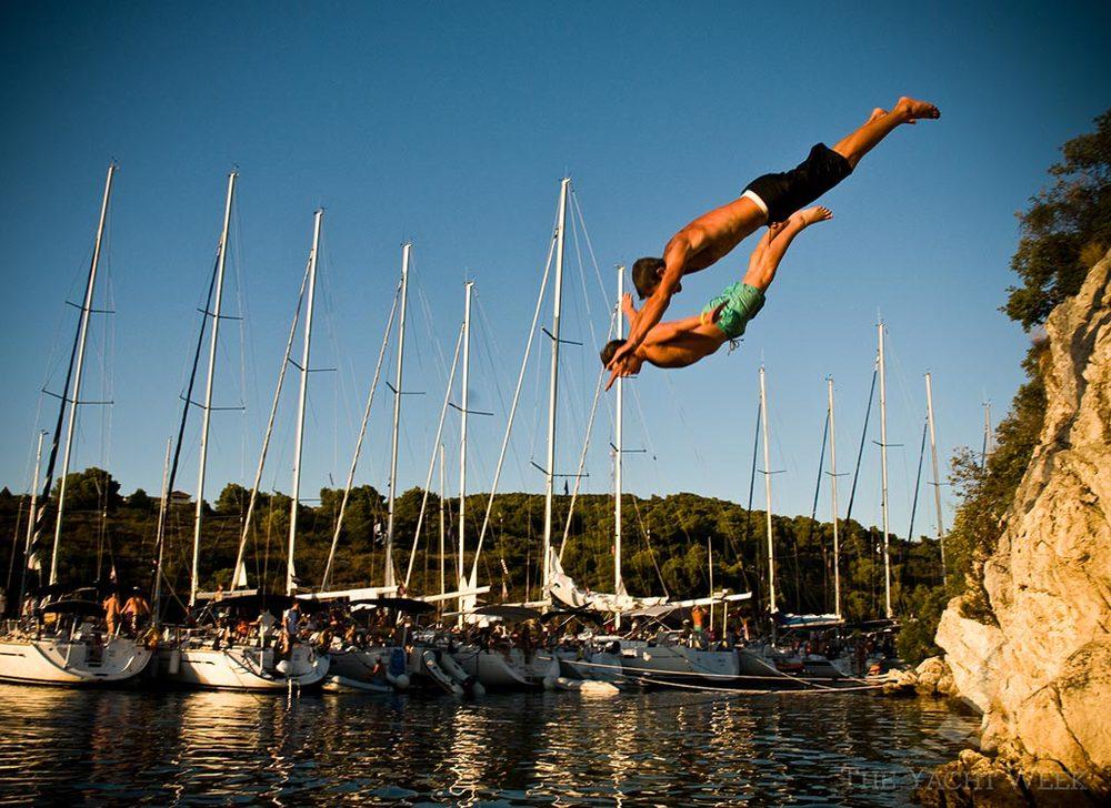 Scedro Bay Croatia.JPG