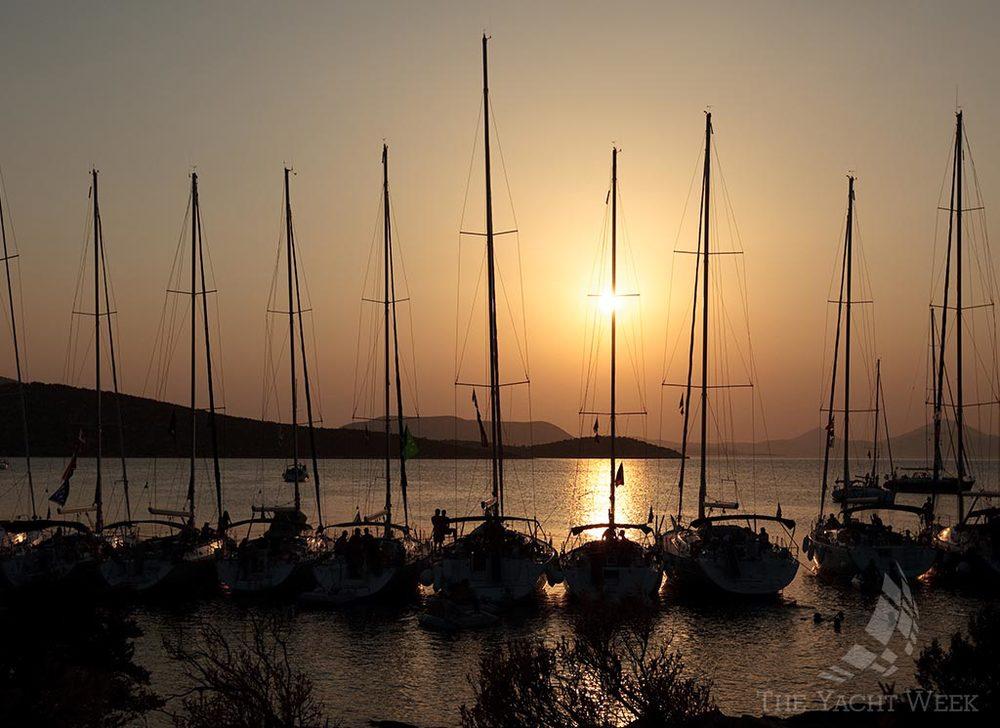 Palmizana Bay Croatia.JPG