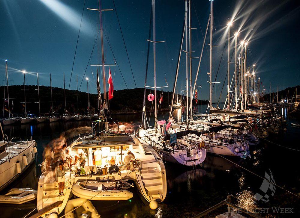 Solta Island Croatia.JPG