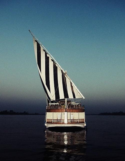 Cool Boat.JPG
