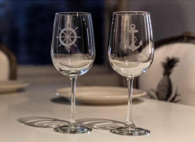 Nautical-Wine-Glasses.png