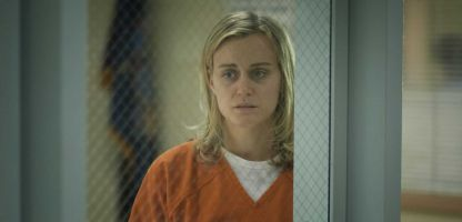 Orange is the New Black Taylor Shilling.jpg