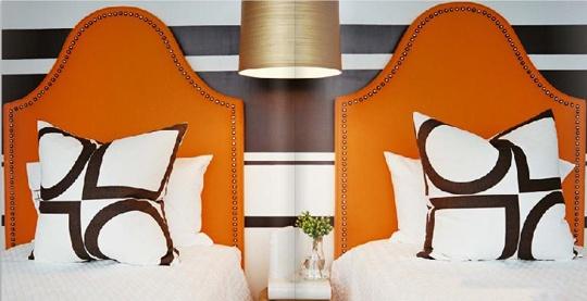 Orange Headboard.jpg