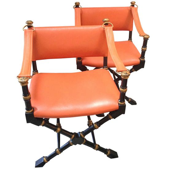 Orange Chairs.jpg