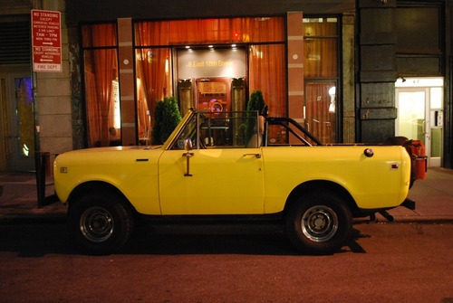Yellow International Scout II Topless.jpg