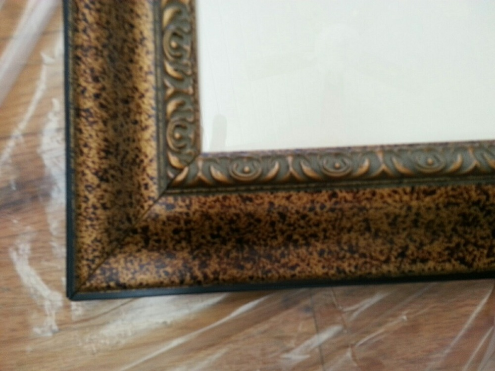 Gold Picture Frame Finish.jpg