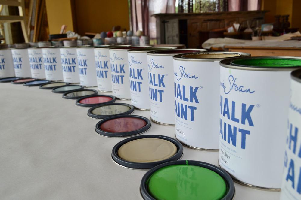 Annie Sloan Chalk Paint.jpg