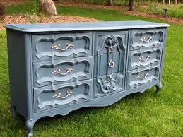Annie Sloan Dresser.jpg