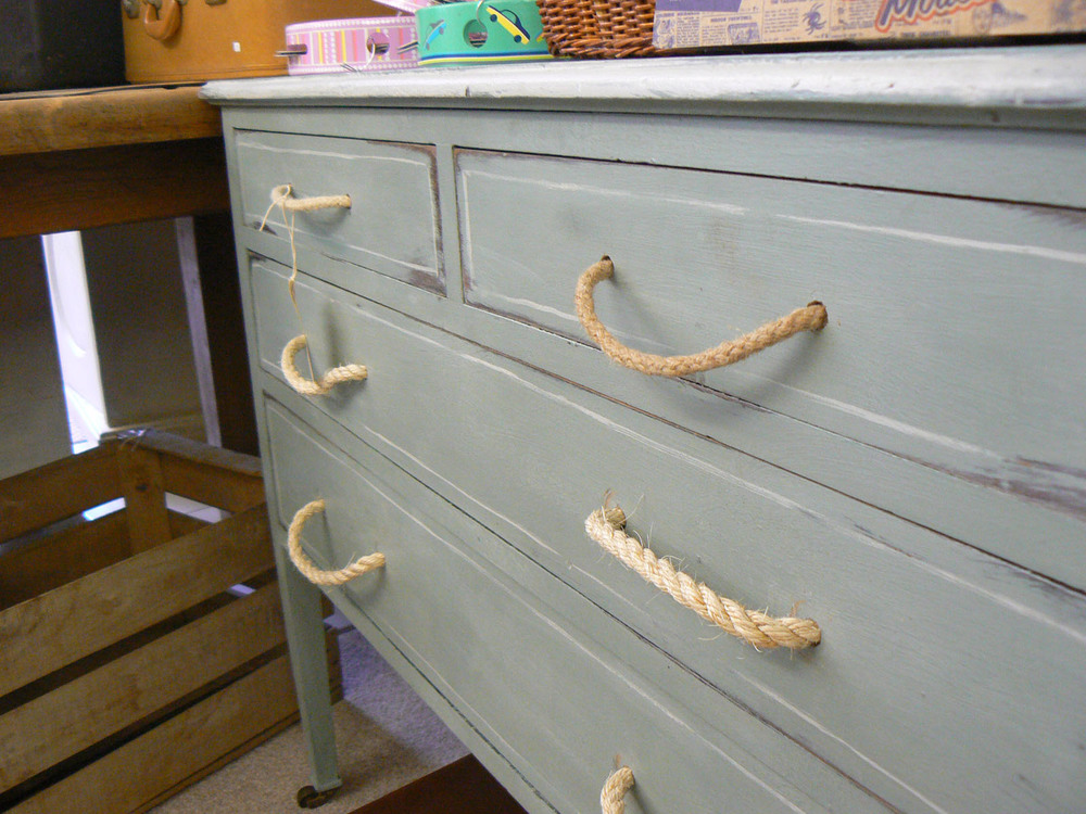 Dresser with Rope Pulls.jpg