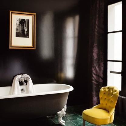 Marie Claire Mason Claw Foot Tub.jpg