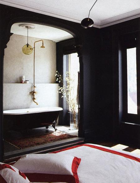 jenna_lyons_bathtub.jpg