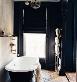 Jenna Lyon's Bathroom.jpg