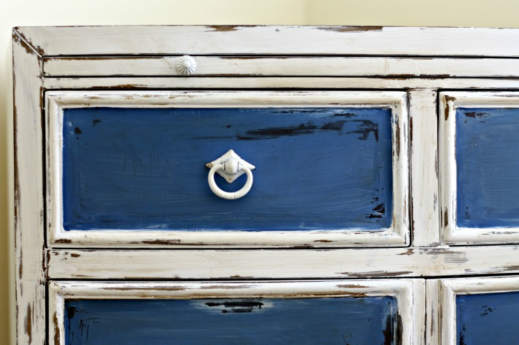 Blue and White Cabinet.jpg