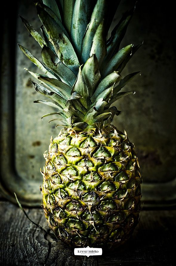 Pineapple Photo.jpg