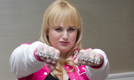 Yea Girl Rebel Wilson.jpg