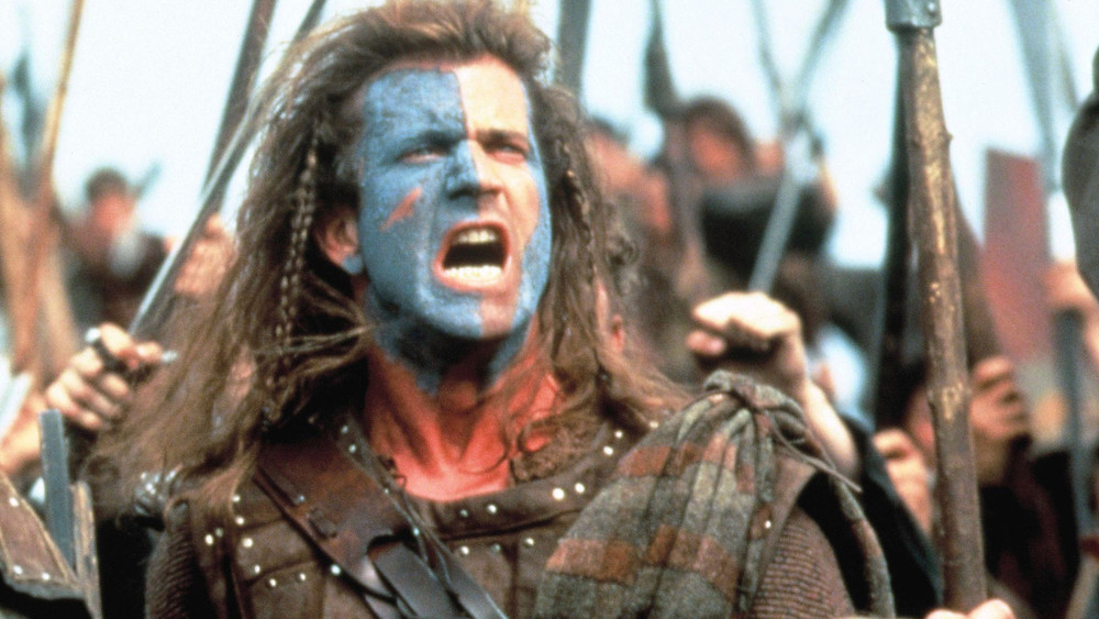 Braveheart Battle Cry.jpg