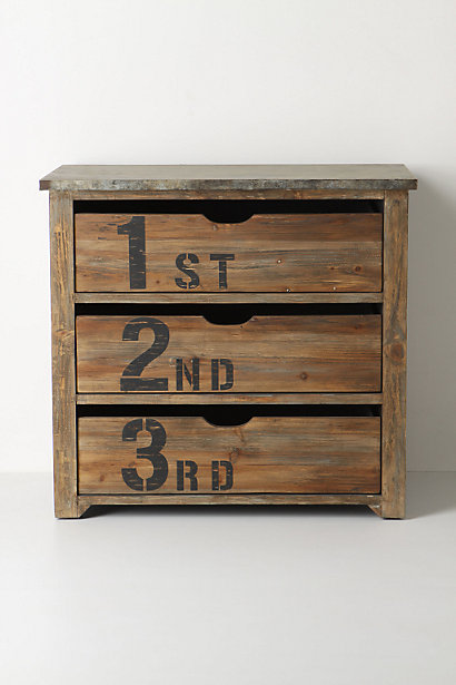 Anthropologie Ordinal Dresser.jpg