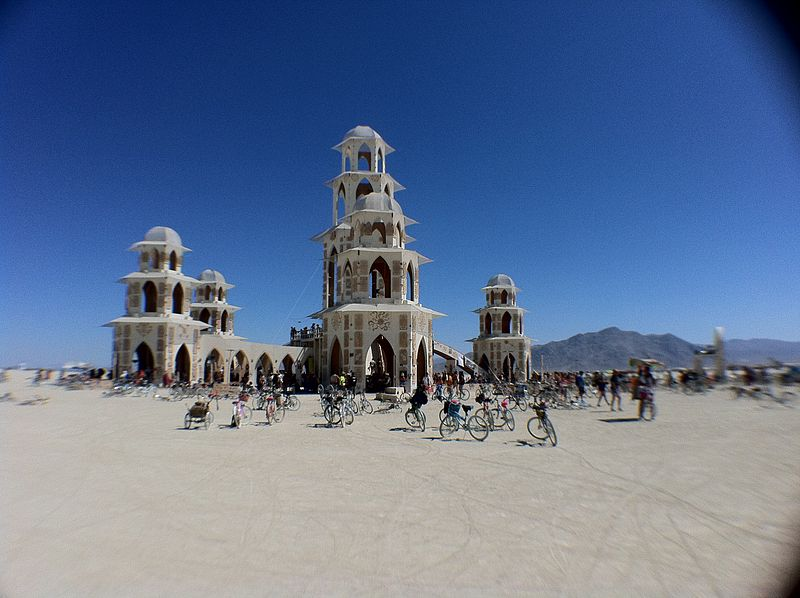 Burning Man 2011 Temple.jpg