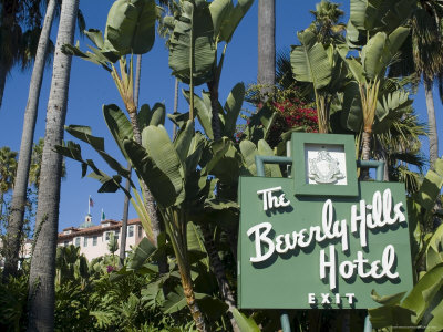 Beverly Hills Hotel 4.jpg