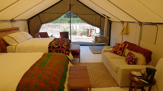 Glamping Tents.jpg