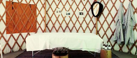 Yurt Spa.jpg