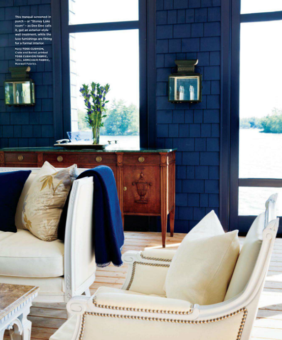 Dark Blue Walls Lake House.png