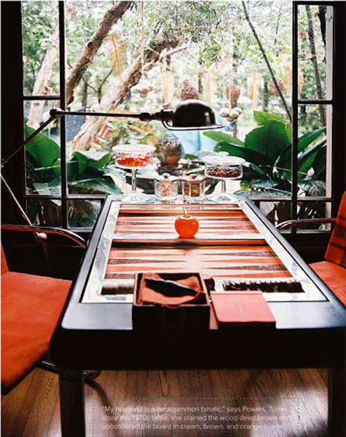 lonny backgammon table.png