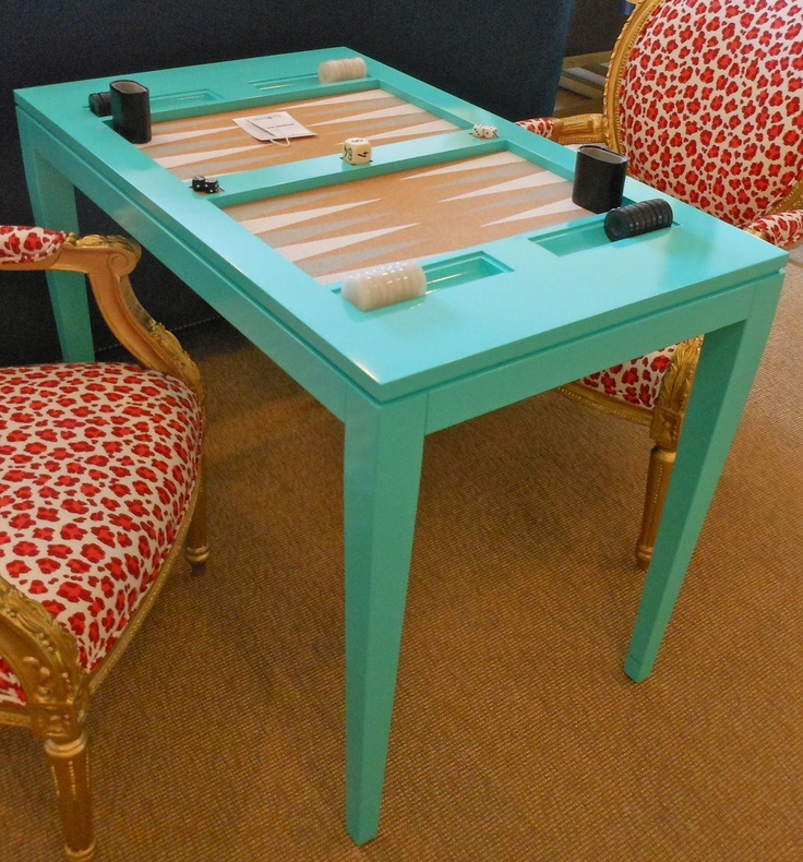 Backgammon Table.jpg