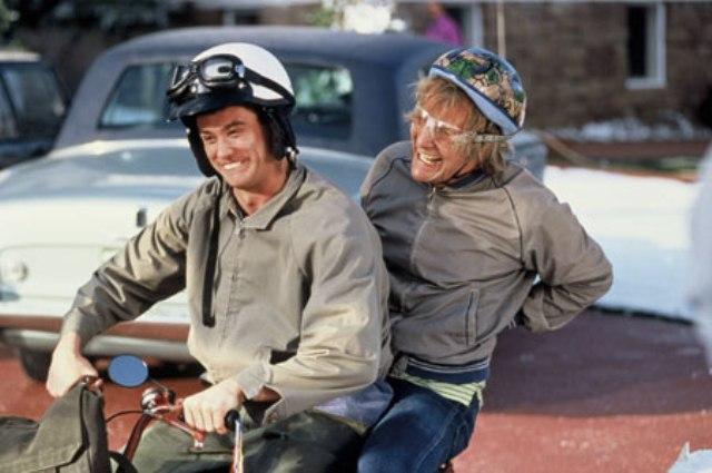 Dumb and Dumber Aspen Moped.jpg